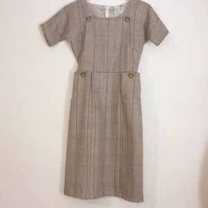NEW 😍CUTE Shabby Apple Dress 😍